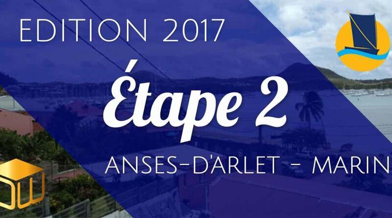 etape2-2017