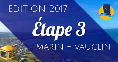 etape3-2017