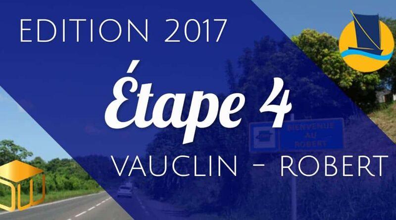 etape4-2017