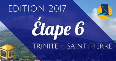 etape6-2017