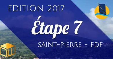 etape7-2017