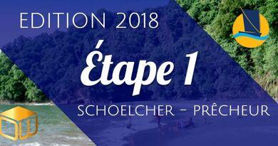 etape1-2018