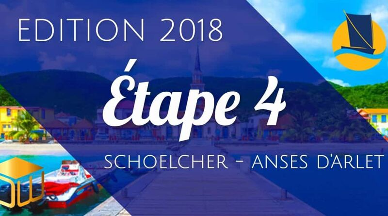etape4-2018