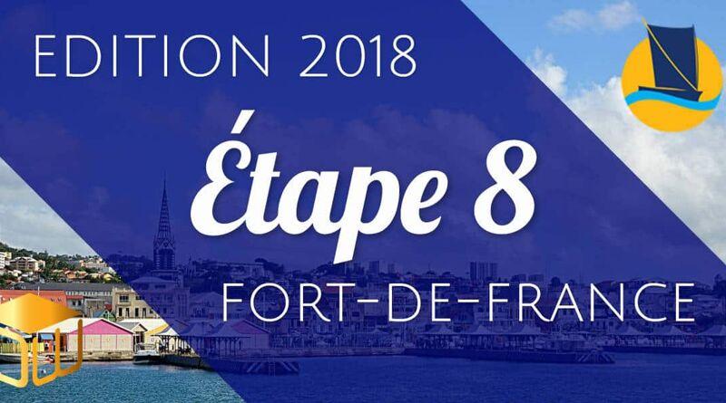 etape8-2018