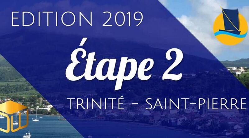 etape2-2019