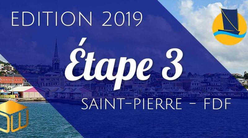 etape3-2019