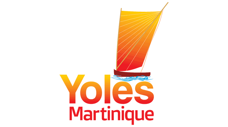 yolesmartinique-sponsor