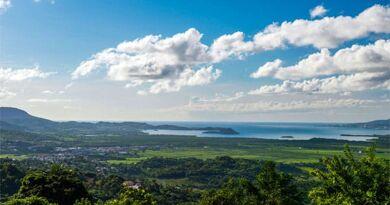 riviere-salee Martinique