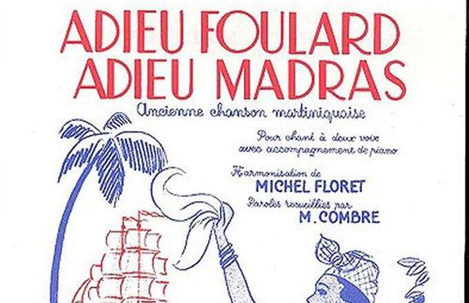 adieu-foulard