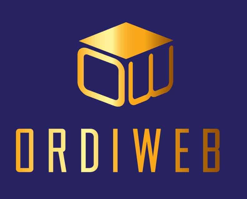 OrdiWeb