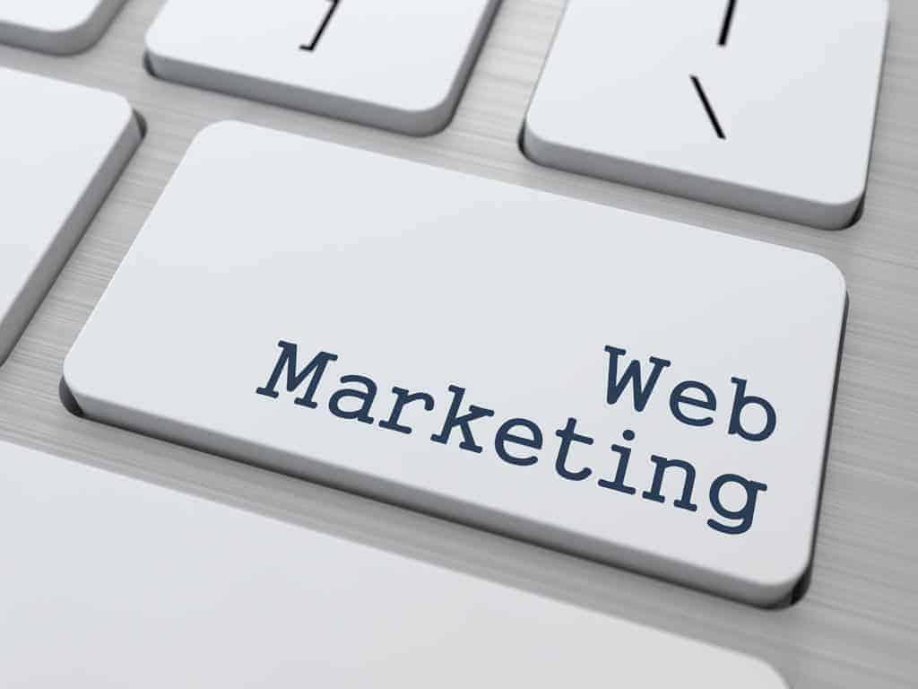 webmarketing-ordiweb