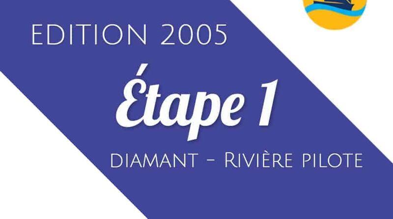 etape1-2005