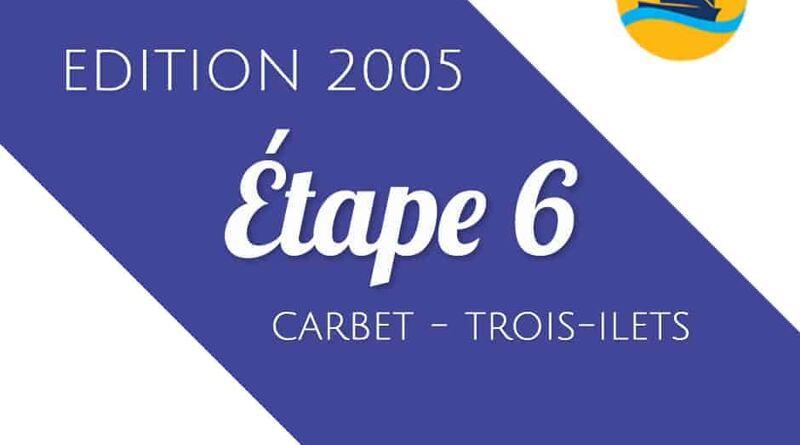 etape6-2005