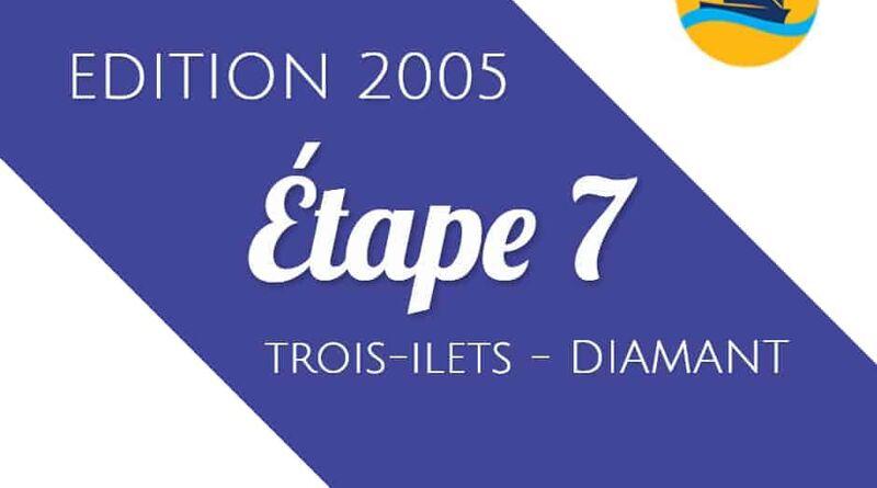 etape7-2005