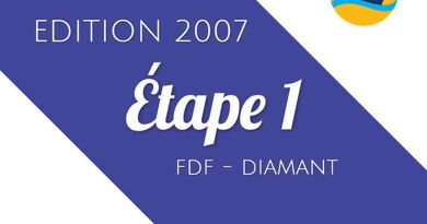 etape1-2007