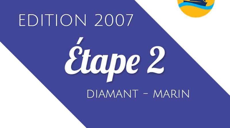 etape2-2007