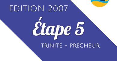 etape5-2007