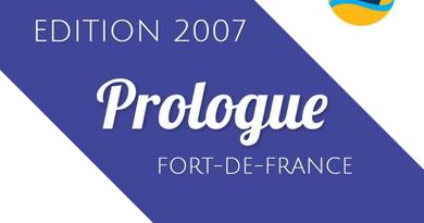 prologue-2007