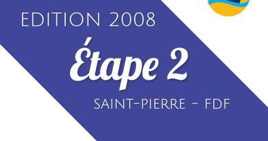 etape2-2008