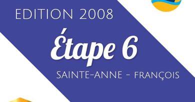 etape6-2008