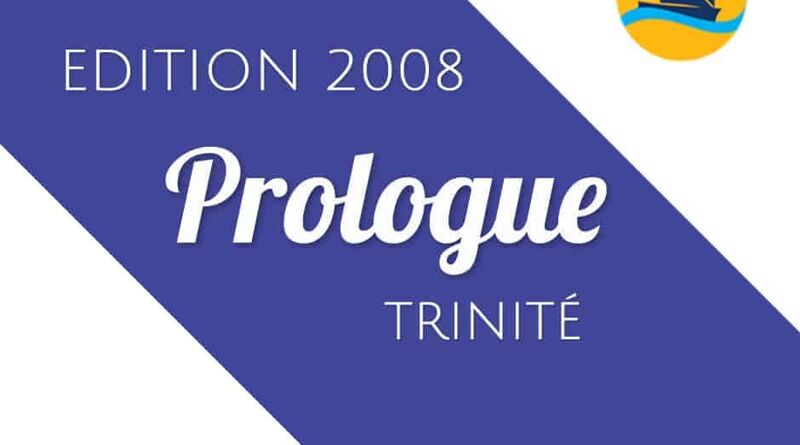 prologue-tdy-2008