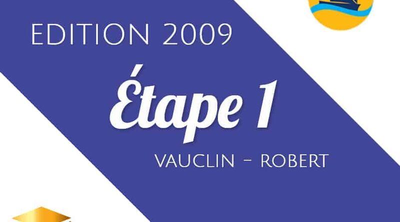etape1-2009