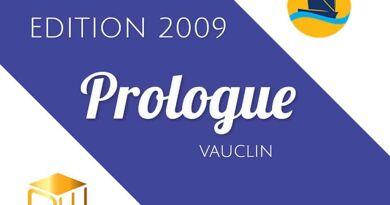 prologue-2009