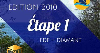 etape1-2010