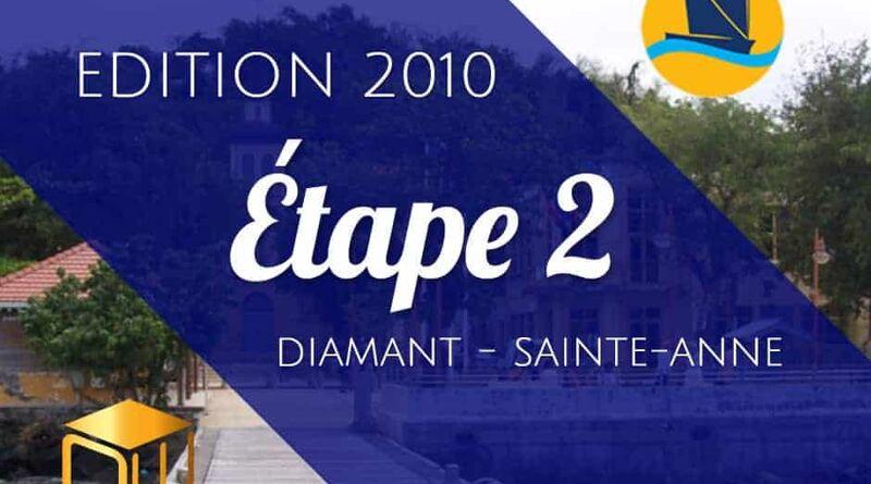 etape2-2010