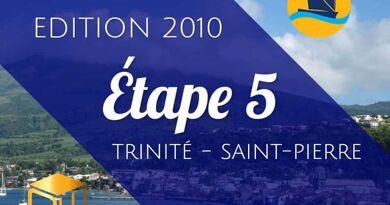 etape5-2010