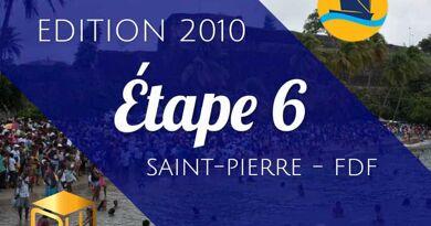 etape6-2010
