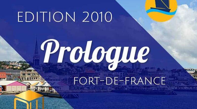 prologue-2010