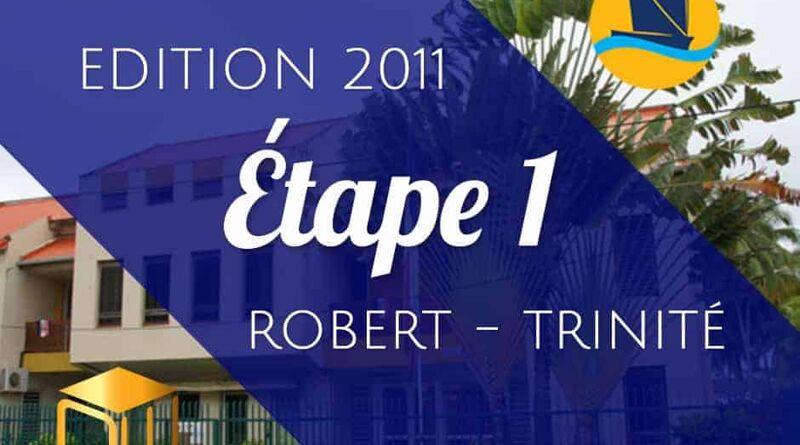 etape1-2011