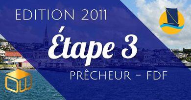 etape3-2011