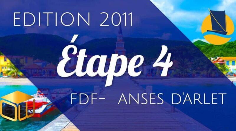 etape4-2011