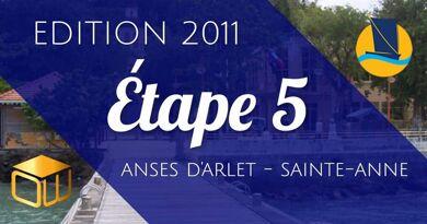 etape5-2011