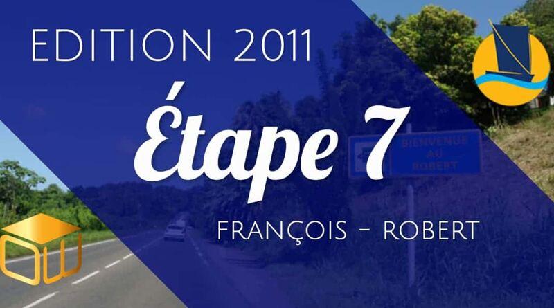 etape7-2011