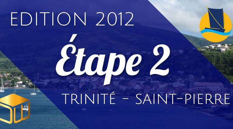 etape2-2012