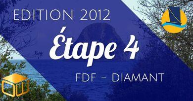 etape4-2012