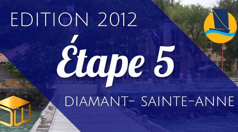 etape5-2012