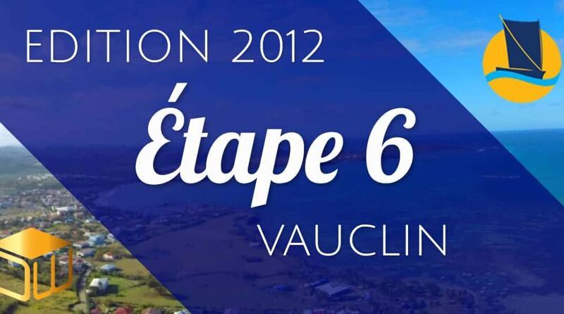 etape6-2012