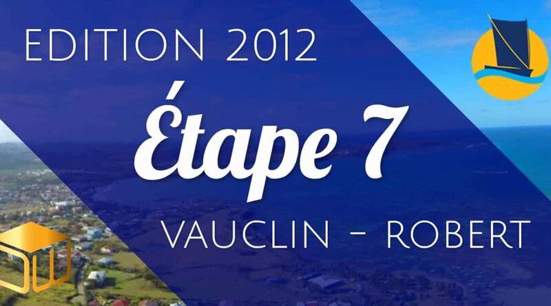 etape7-2012
