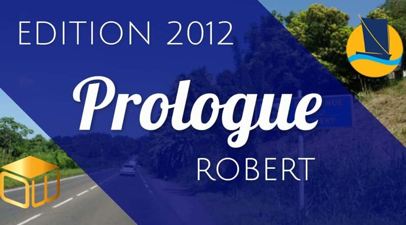 prologue-2012