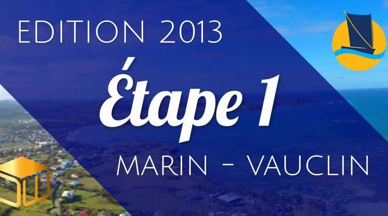 etape1-2013