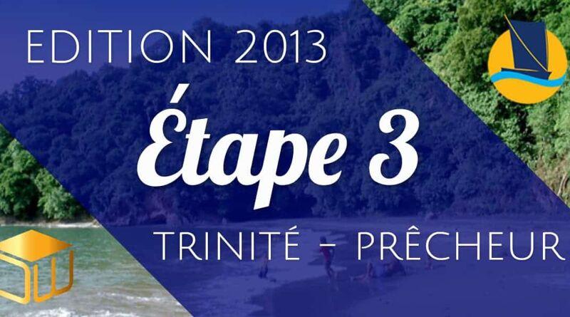 etape3-2013