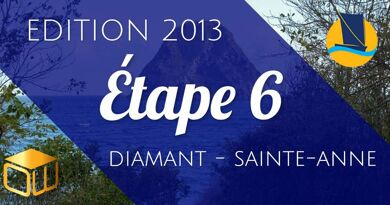 etape6-2013