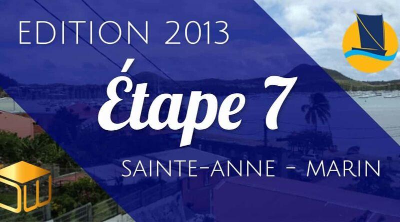 etape7-2013