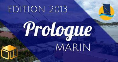 prologue-2013