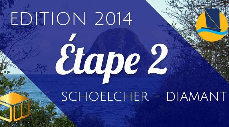 etape2-2014