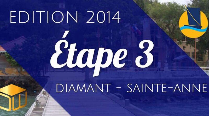 etape3-2014